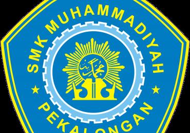 SMK Muhammadiyah kota pekalongan dipercaya sebagai sekolah unggul Muhammadiyah jawa tengah