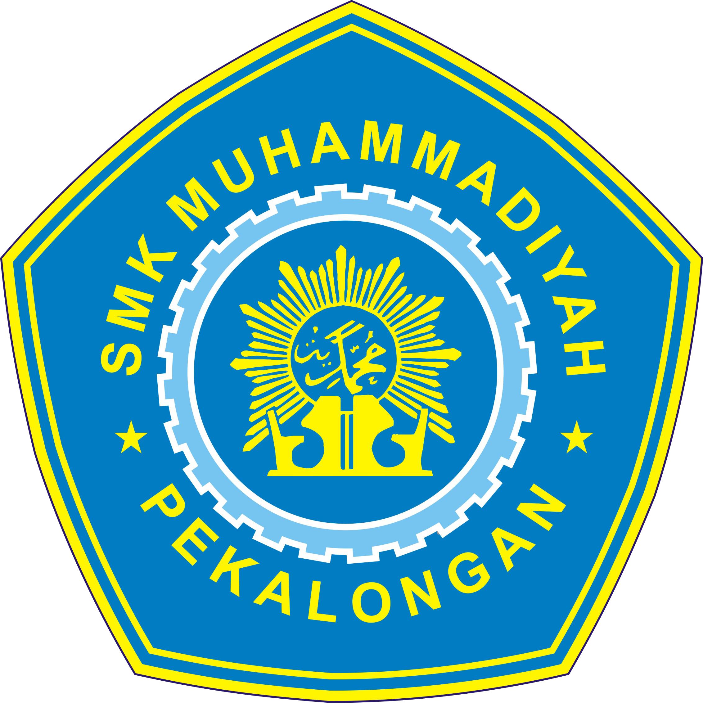 SMK Muhammadiyah Pekalongan